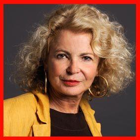 Paula Jacques
