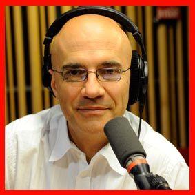 Nicolas Stoufflet