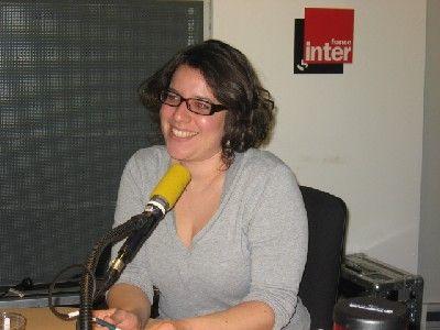 Thalia Breton