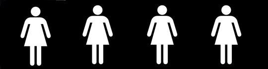 logo femmes