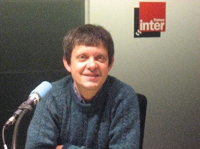 Maurice baux