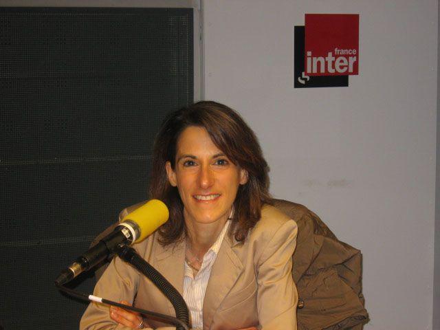 Celine Roche