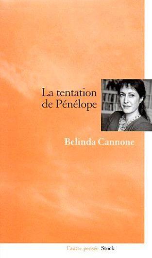 La tentation de Pénélope  2011 / Bélinda Cannon