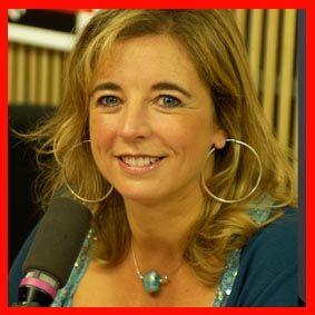 Marie-Pierre Planchon
