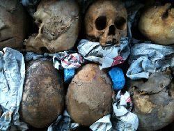 Crânes de Randazzo 1