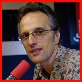 Hervé Pauchon