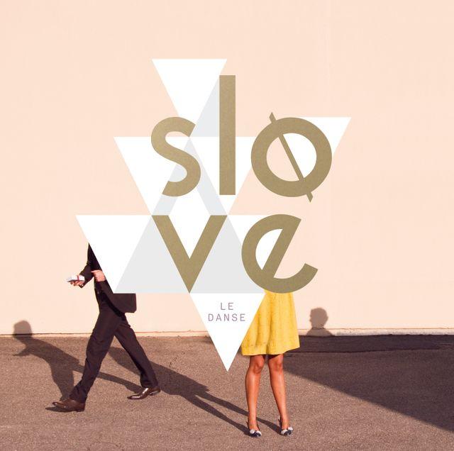 Le Danse - Slove