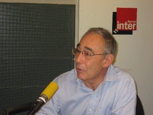 Didier Montarras