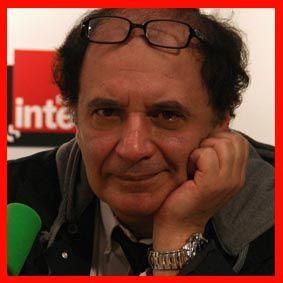 Serge Le Vaillant