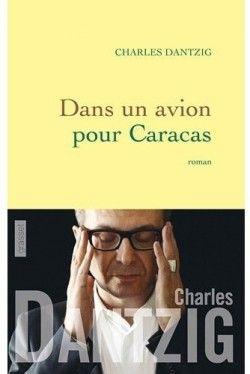 Charles Dantzig