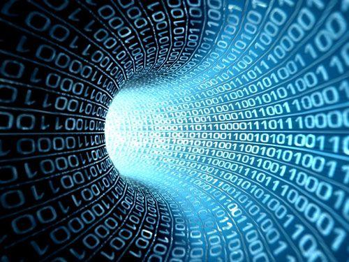 internet du futur