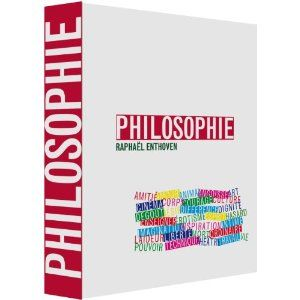 Philosophie - Enthoven