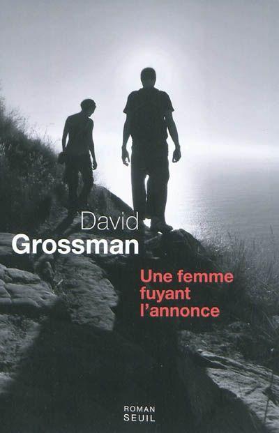 Davis Grossman