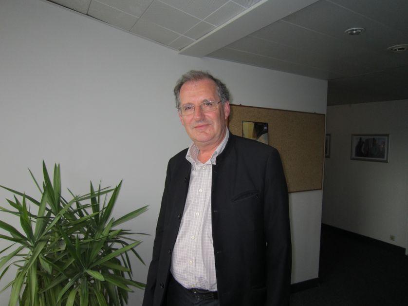 Bruno Péquignot