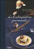 livre Florian Hugo