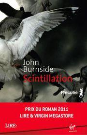 Scintillation