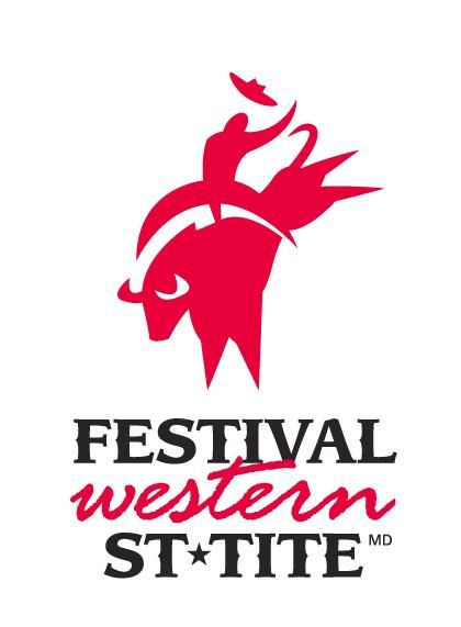 Festival Western St Tite