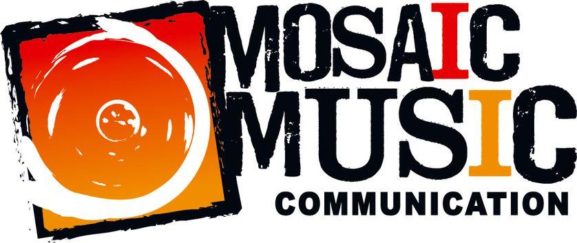 Mozaic  Music
