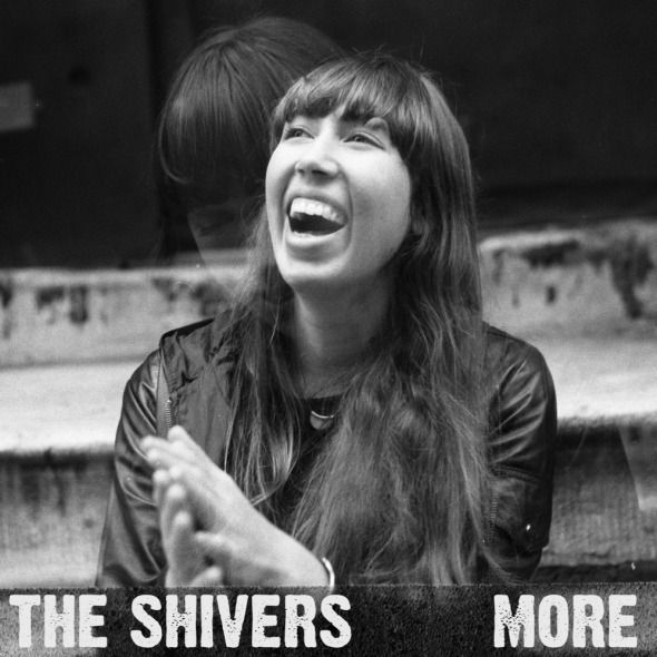 The Shivers - More
