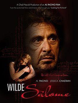 Wilde-Salome.jpg