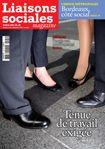 Liaisons Sociales Magazine n°124 du 01 septembre 2011
