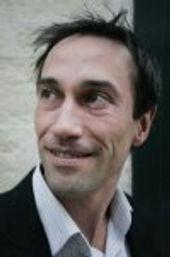 Gilles Le Blanc