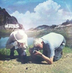 Deus Keep Me Close