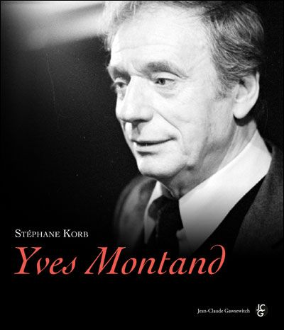 Montand