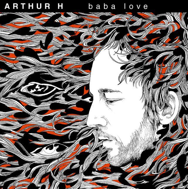 ARTHUR H.