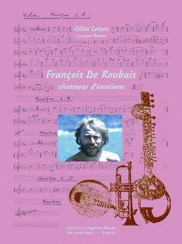 Le livre de Gilles Loison et Laurent Dubois (à paraître)
