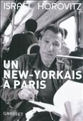 Un New-Yorkais à Paris: Mémoires