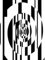 Variations labyrinthiques