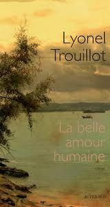 trouillot