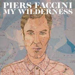Piers Faccini My Wilderness