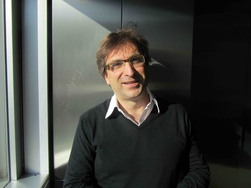 Pierre-Henri Castel