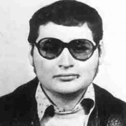Ilich Ramírez Sánchez (Carlos)