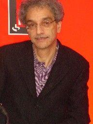 Gérard Azoulay