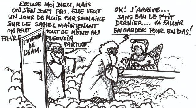Le dessin de Jonaten du 23-11