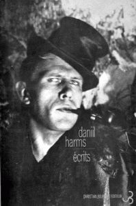 Ecrits - Daniil Harms