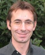 Pierre Cahuc