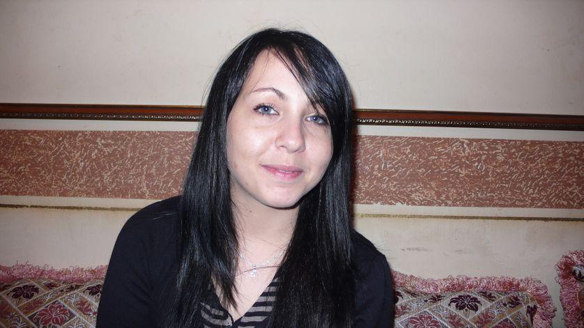 Aurélia Houria