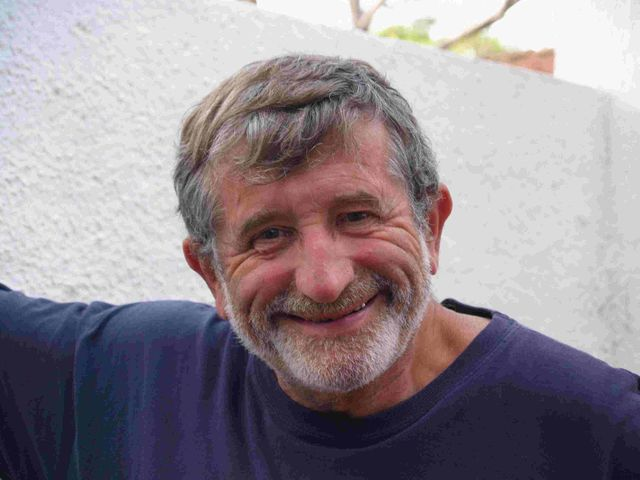 Christian Baudelot
