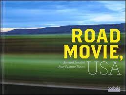 Road Movie USA