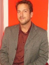 Mathieu Poux