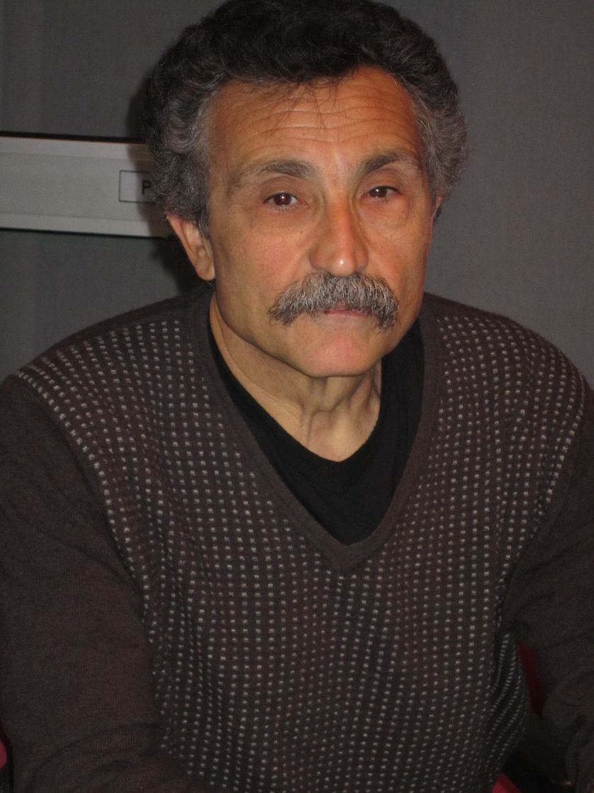 Pierre Guenancia