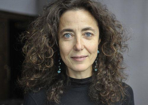 Claudine Galea
