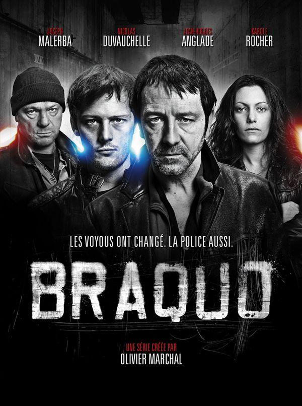 Brako saison 2