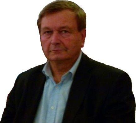 Charles Pellegrini