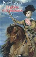 Histoire de la culture équestre, XVIe-XIXe siècle, Volume 2, La gloire et la puissance