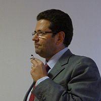 Jean-François Bensahel